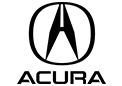 Used Acura in Fredricksburg