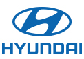 Used Hyundai in Fredricksburg
