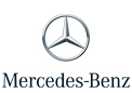 Used Mercedes-Benz in Fredricksburg