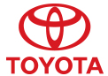 Used Toyota in Fredricksburg